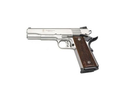 Smith & Wesson SW1911 PC Pro Series 9mm 1911 Pistol For Sale