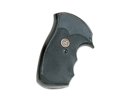 "Pachmayr Smith and Wesson ""N"" Frame Square Butt Decelerator Grip 05056"