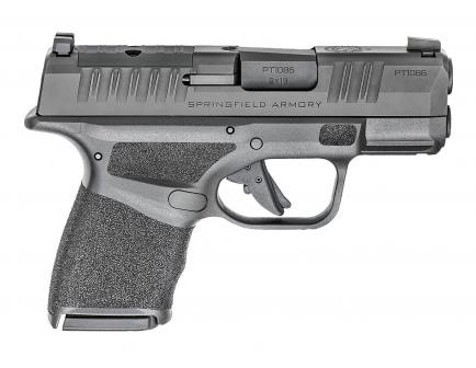"Springfield Hellcat OSP 9mm Pistol 10rd 3"" for sale"