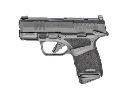 Springfield Hellcat OSP 9mm Pistol With Manual Safety For Sale