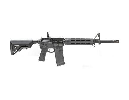 Springfield Armory Saint B5 MLOK 5.56 AR-15 Rifle, Black - ST916556B-B5