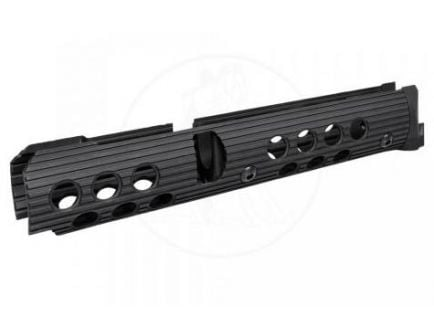 Troy AK47 Short Bottom BattleRail