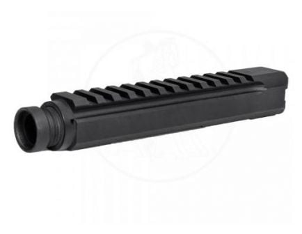 Troy AK47 BattleRail (Top), BLK