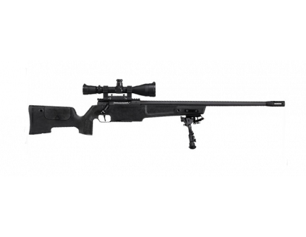 "Sig Sauer SSG 3000 24"" .308 Win Patrol Rifle RSSG-H24B-308-P"