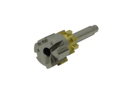 CMMG .22 SS Enhanced Chamber Lock/Adapter 22BA46B