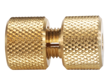 PRO-SHOT Rod Stop for .22-.26 Cal. Rods ST1