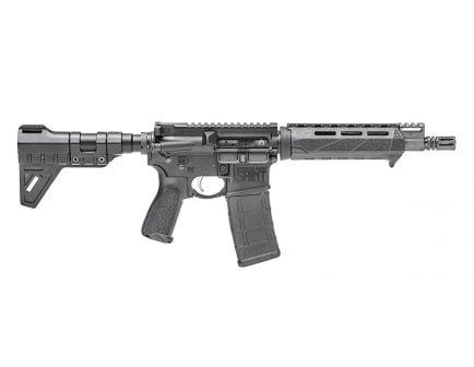 Springfield Armory Saint 5.56 NATO AR Pistol - ST90965568M