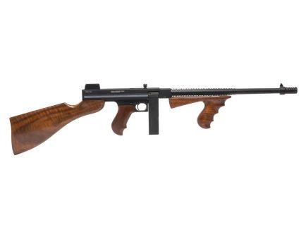 Standard MFG Tommy Gun Semi Automatic .22 LR Rifle