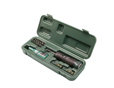 Weaver Standard Scope Mounting Kit 849722