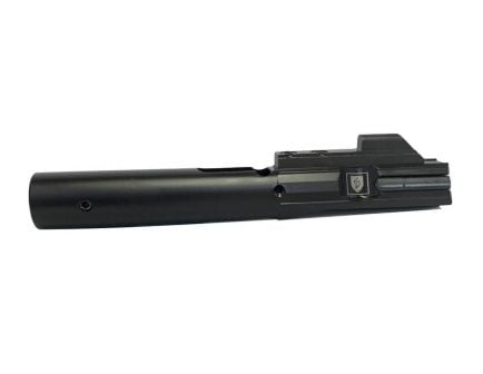Stern Defense Melonite .40S&W Complete Bolt Carrier Group  -  SD BU40