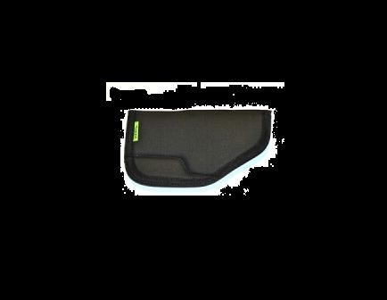 Sticky Holster Medium Small Auto Handguns up to 3.3? barrel Lg. Derringers MD-1