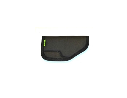 Sticky Holster Large Autos up to 4? barrel LG-2