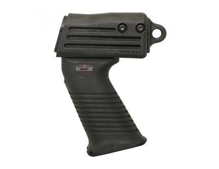 TAPCO INTRAFUSE Remington TGA-12 STK55101