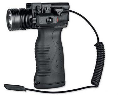 Sig Sauer Stoplite Tactical  Light and Laser STL300J-STOPLT-R