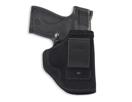 Galco Stow-N-Go Springfield XD 9/40 IWB Holster - STO440B
