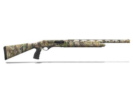 """Stoeger M3500 12g 24"""" APG PG Shotgun 31818"""
