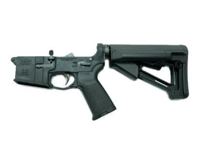 Magpul STR edition PSA AR 15 complete lower