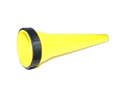 Streamlight Stinger Safety Wand | Yellow