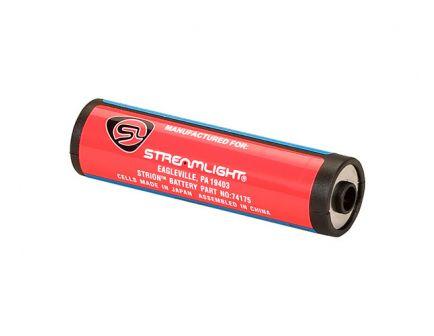 Streamlight Strion 3.75V Lithium Ion Battery Stick