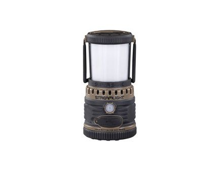 Streamlight Super Siege 120V AC 1100 Lumen Lantern For Sale