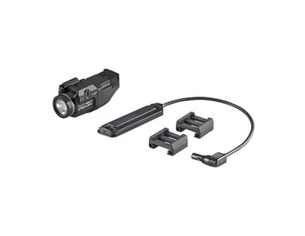 Streamlight TLR RM1 500 Lumen Compact Weapon Mounted Light For Sale
