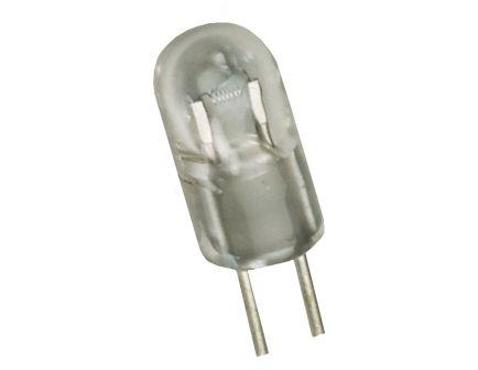 Streamlight 78 Lumen Xenon Replacement Bulb for Scorpion Flashlight