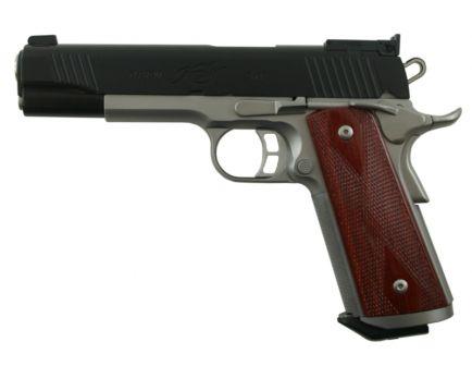 "Kimber Super Match II .45 ACP 5"" Pistol - 3200014"