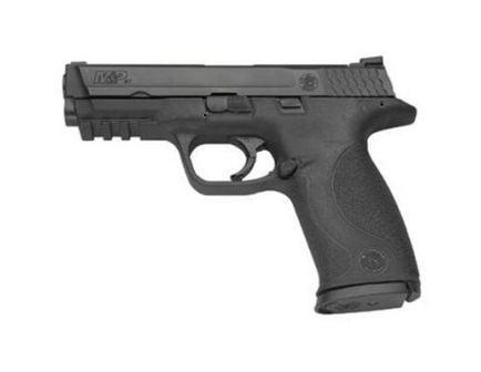 S&W M&P .40 S&W LE Trade In Pistol | PSA