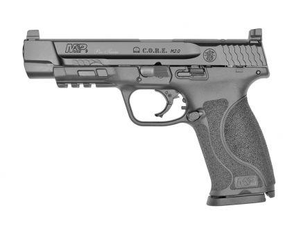S&W Performance Center M&P 9 M2.0 C.O.R.E. Pro 9mm Pistol | PSA