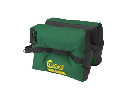 Caldwell TackDriver Bag  Filled 569230