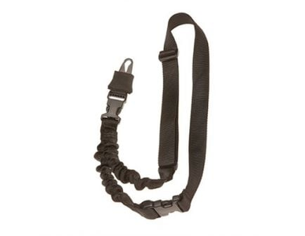 TAC-Shield SP Shock Sling with Double ERB