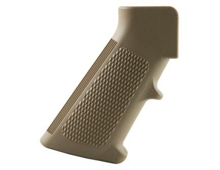 PSA A2 AR-15 Pistol Grip in Coyote Tan