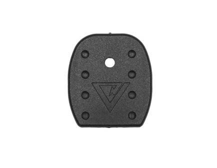 Vickers G20/21 Floor Plate BLK--VTMFP-002 BLK