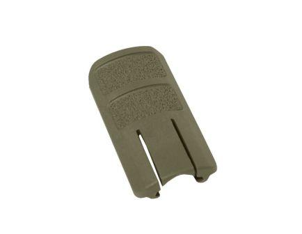 "Tango Down BP-4 2 7/8"" Quadrail Grip Panel For Sale"