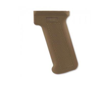 Tapco Intrafuse Orginal Style AK-47 Pistol Grip (Dark Earth)