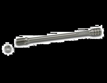 TAPCO INTRAFUSE AK/Saiga Rifle Gas Piston AK0659