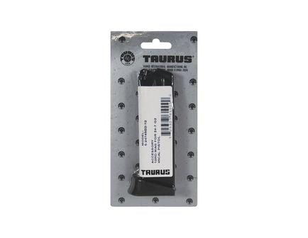 Taurus Magazine: 24/7 G2: 45 Auto/ACP 12rd Capacity - 5-24745G2-12