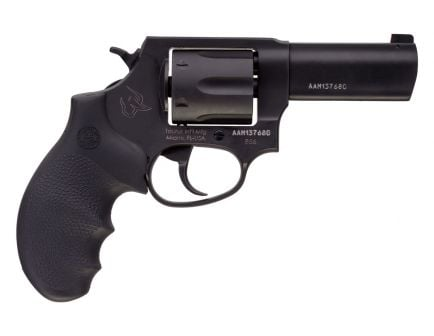 Taurus 856 Defender .38 Special Revolver For Sale