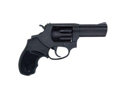 "Taurus 942 .22 LR 3"" Revolver, Matte Black"