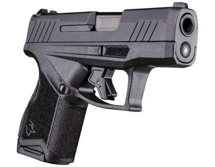 Taurus GX4 9mm Pistol 10 Rnd 1-GX4M931-10 for sale