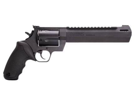 "Taurus Raging Hunter 8.47"" 460 S&W Magnum Revolver For Sale"