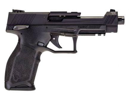 Taurus TX22 Competition Optics Ready .22 LR Pistol For Sale