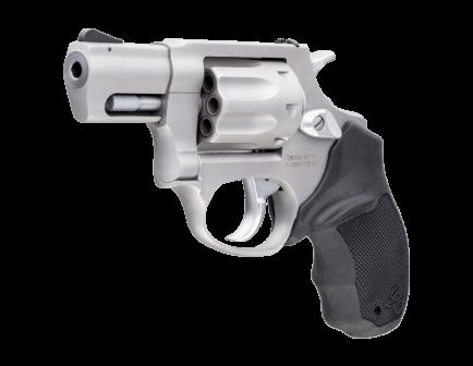 Taurus 942 22lr Revolver