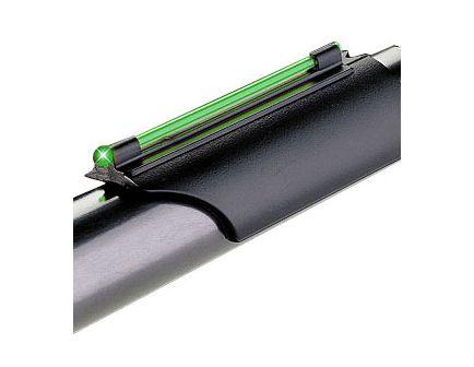 TruGlo Home Defense Fiber Optic Universal Shotgun Sight - Green