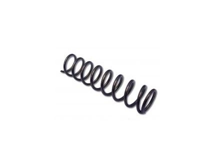 DISC     Kimber Pro/Compact Model 22lb. Recoil Spring 1000169A