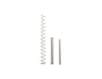 DISC     Kimber Spring Tune Up Kit For Kimber Pro Models 4000612