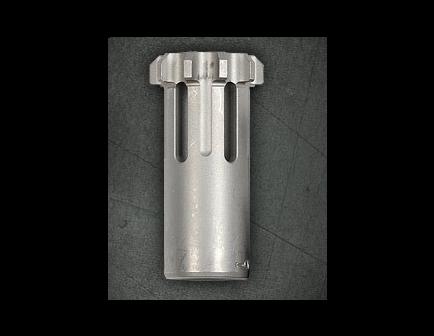 Advanced Armament Corporation EVO-9/Ti-RANT 9 Piston 1/2-32 100172