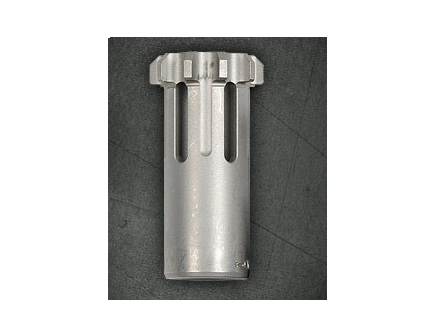 Advanced Armament Corporation EVO-9/Ti-RANT 9 Piston M13.5 x 1LH 100177