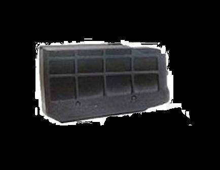Beretta Tikka T3 270WSM/300WSM 3rd Flush Magazine S5850371