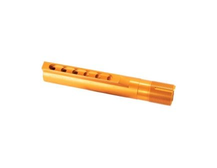 Timber Creek AR-15 Buffer Tube, Orange